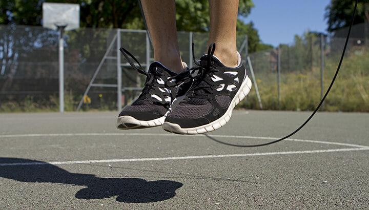 jumping-rope-2