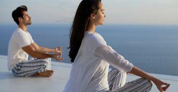 meditation-for-better-sex