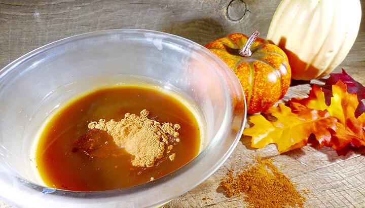 pumpkin-body-butter-6