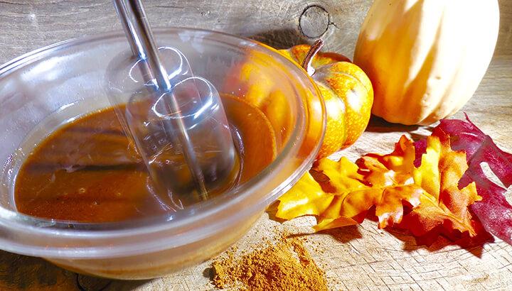 pumpkin-body-butter-7