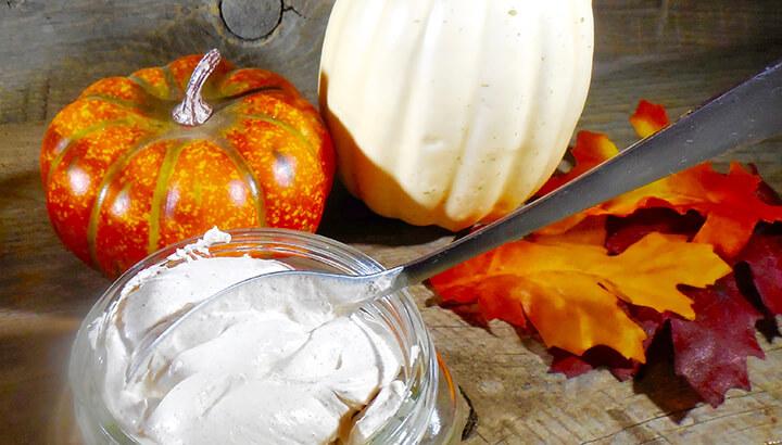 pumpkin-body-butter-9