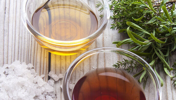 red-wine-turns-into-acv