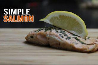 simple-salmon