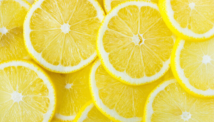 sliced-lemon