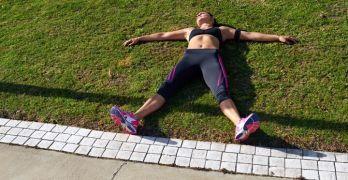 tired-runner