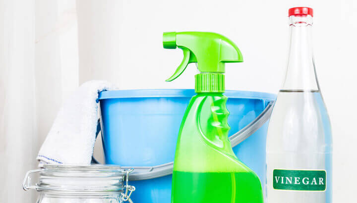 vinegar-for-cleaning