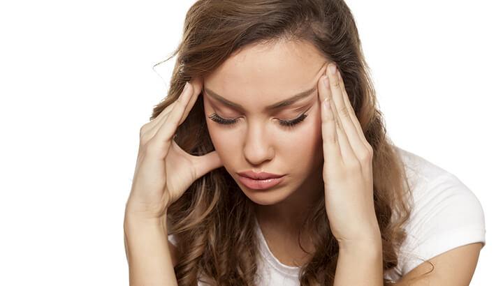 Butterbur for migraine