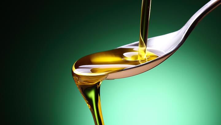 Castor Oil Dose
