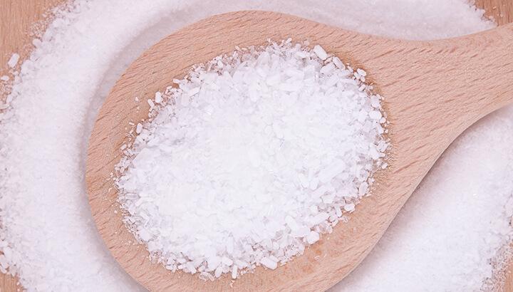Ingrown toenail remedies epsom salt soak