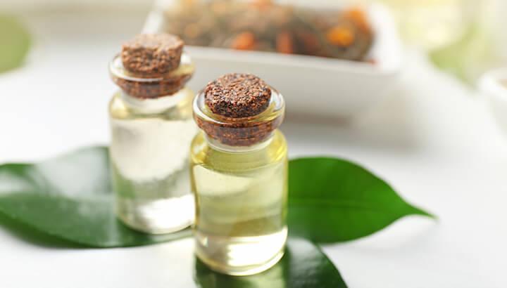 Ingrown toenail remedies tea tree essential oils