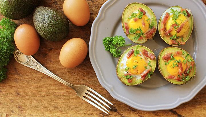 Ketogenic Diet 2