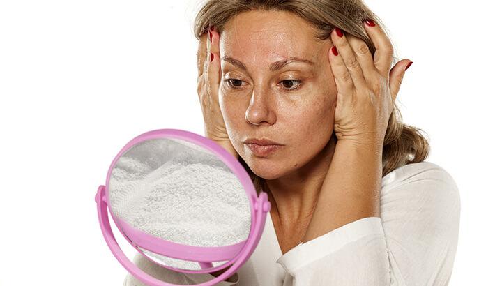 Kombucha For Anti-Aging