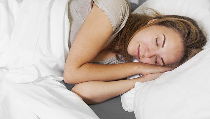 Meditation For Sleep 2