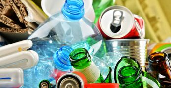 Recycling rules and how to do better