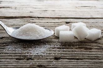 The dangerous side effects of too much sugar