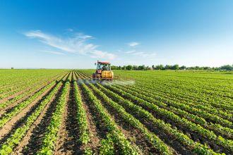 Monsanto toxin