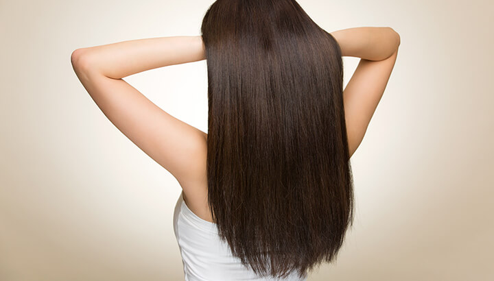 the truth about hair extensions 2