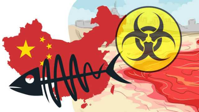 Beware-of-contaminated-foods-from-China-
