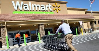 Reasons-to-stop-shopping-at-Walmart-Courtesy-Joe-Raedle-Getty-Images