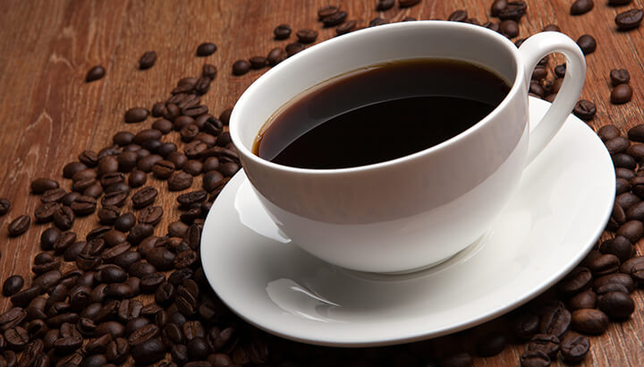 An organic coffee enema after a sauna can promote detoxification further.