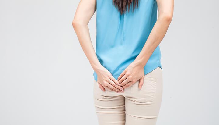 Farts are normal - Benarkah Bau Kentut Mampu Mengurangi Risiko Terkena Kanker, Stroke, atau Serangan Jantung?