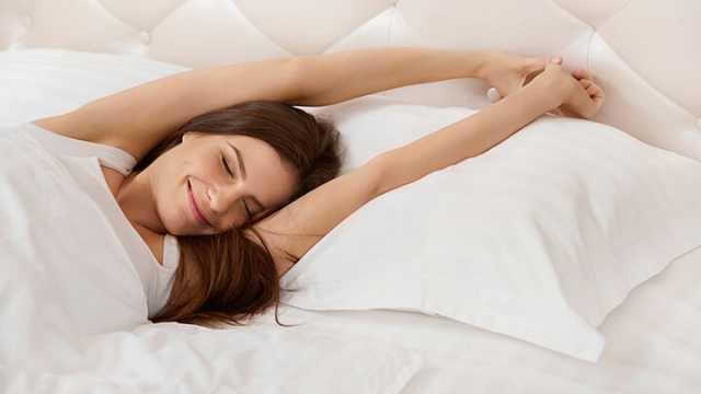 10 neverjetnih zdravstvenih koristi orgazma-4456