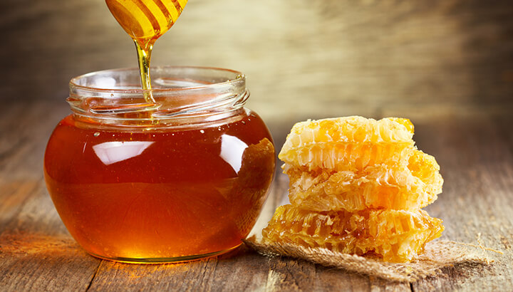 Some say Himalayan honey has healing properties, while other say it's downright dangerous.