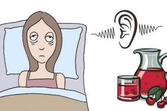 Strange insomnia remedies