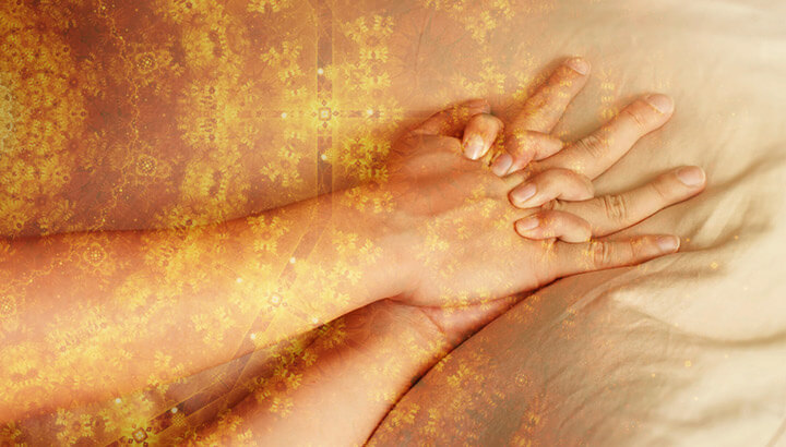 Tantric sex basics you need to know about