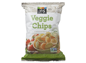 290147-veggiechips-365everydayvalue-veggiechipswholefoods