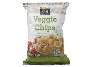 290147-veggiechips-365everydayvalue-veggiechipswholefoods
