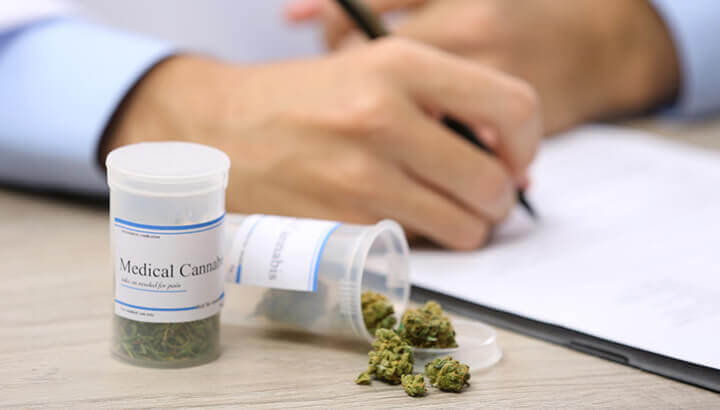 Most Americans want marijuana use to be normalized for recreational and medical use.