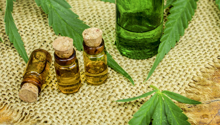 The marijuana industry is likely to offer major opportunities for investors.