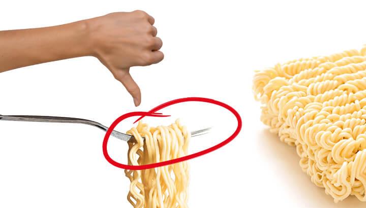 Reasons Stop Eating Fast Food