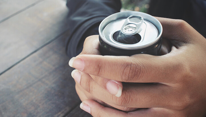 Even BPA-free cans may still pose a risk to your health.