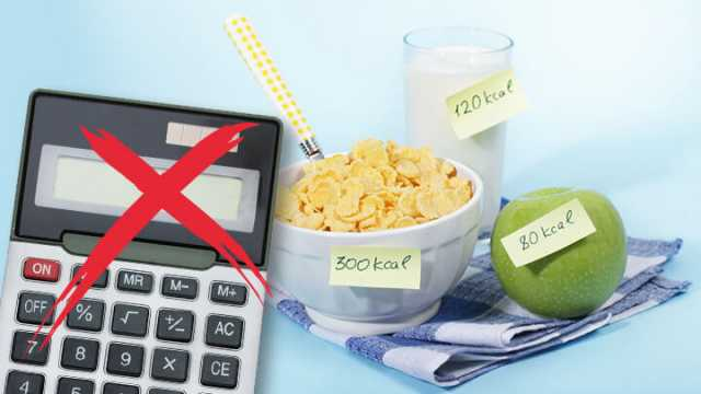 Image result for counting calories