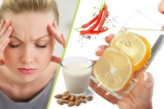 Drink-this-to-get-rid-of-migraine