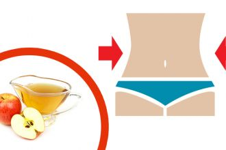 Why-you-should-always-drink-ACV-before-you-eat-a-meal