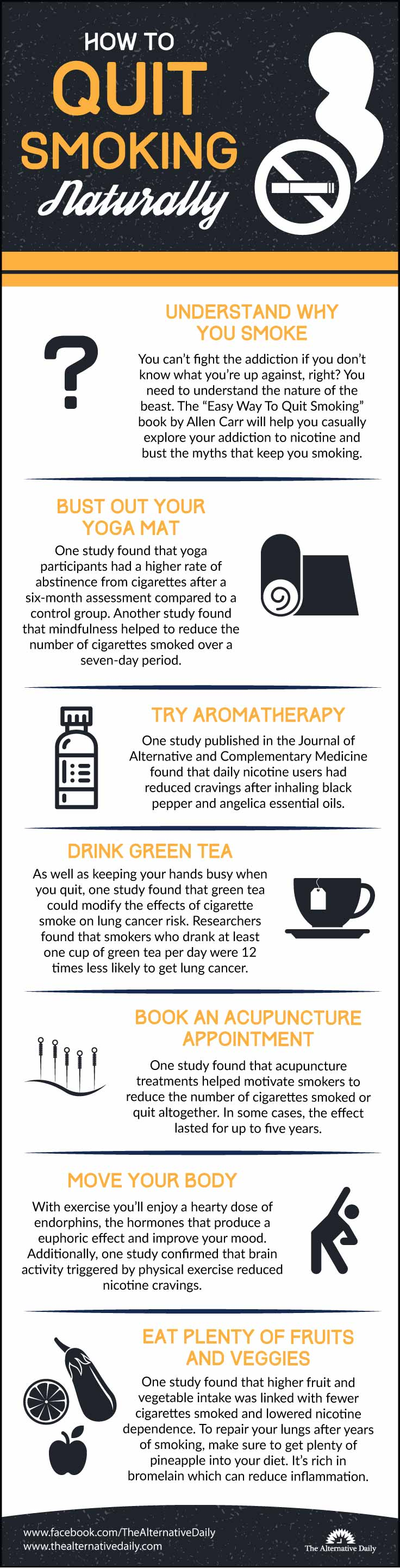 how-to-quit-smoking-naturally