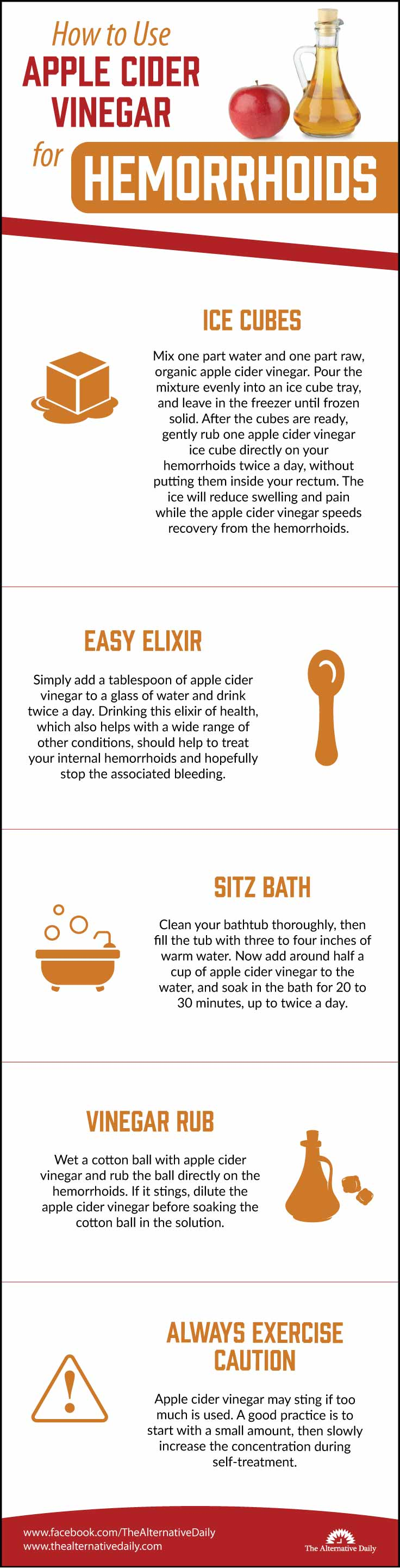 how-to-use-acv-for-hemorrhoids