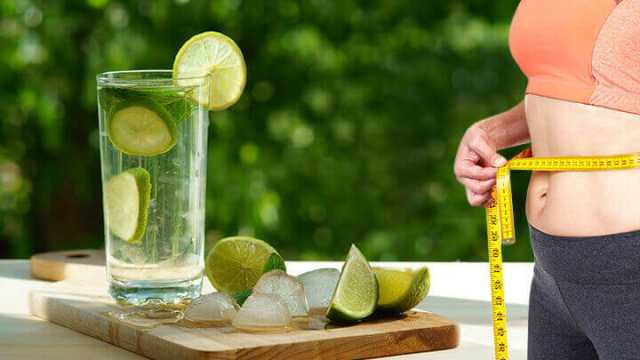 Image result for Health Benefits Of lime