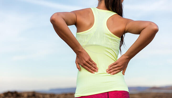 Thanks to its vitamins and minerals, lime juice can reduce inflammation.