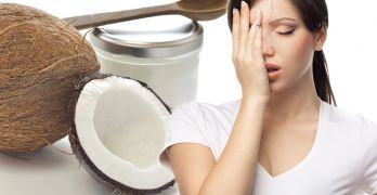 How to use coconut oil for adrenal fatigue
