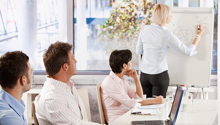 Tener Dificultad Para Concentrarse En El Trabajo? Dar la Meditación de Un Try - La Alternativa a Diario (blog) 2