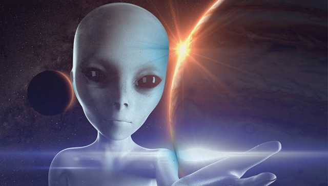 NASA to hire position to protect the planet from 'aliens'