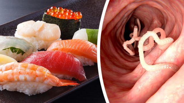 Thịt cá rất tốt cho sức khỏe nhưng có 4 quan niệm sai lầm mà nhiều người vẫn đang phạm phải khiến cơ thể bị nhiễm độc - ảnh 1