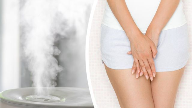 The Surprising Pros And Cons Of Steaming Your Vagina 1 -2087