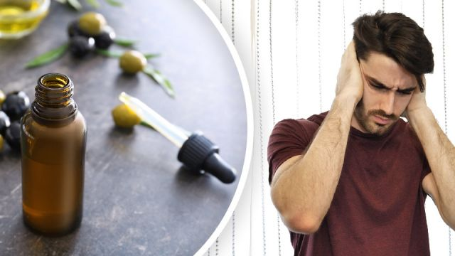 3 Natural Remedies For Clogged Ears (# 4 Is Very Crucial)