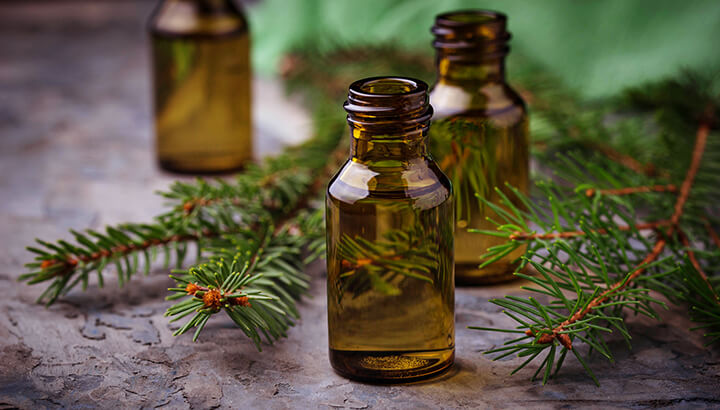 5 Essential Oils For Your House And How To Use Them