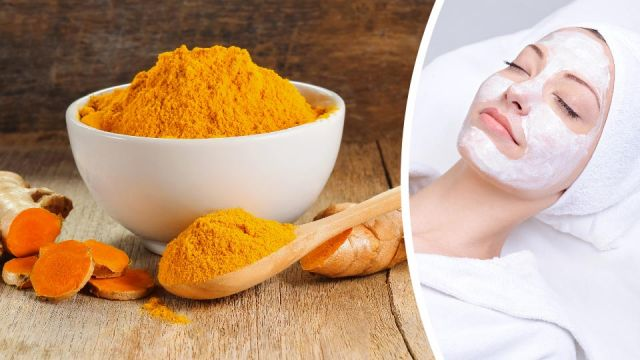 5 Ways To Use Turmeric And Baking Soda Together In Your